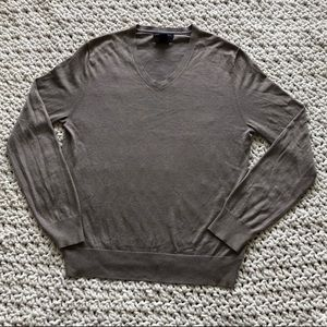Banana Republic Luxury Blend Sweater